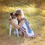 【愛犬の身を守る】鑑札やマイクロチップってどんなもの?